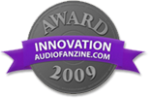 award-sp_audiofanzine