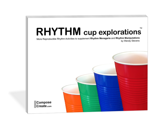 Rhythm-Cup-Explorations-1-3D-Square-Tilt-Small.png