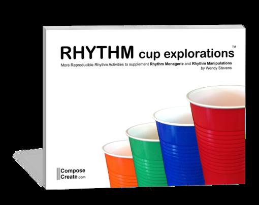 Rhythm-Cup-Explorations-1-3D-Square-Tilt-Small.png